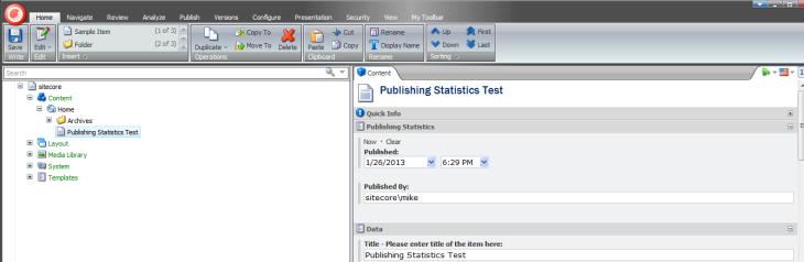 publishing-stats-after-publish