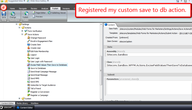 registered-save-db-action