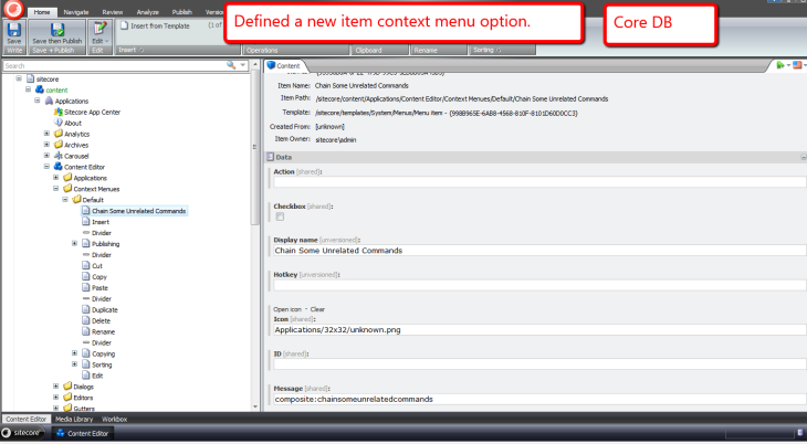 chain-command-context-menu-option