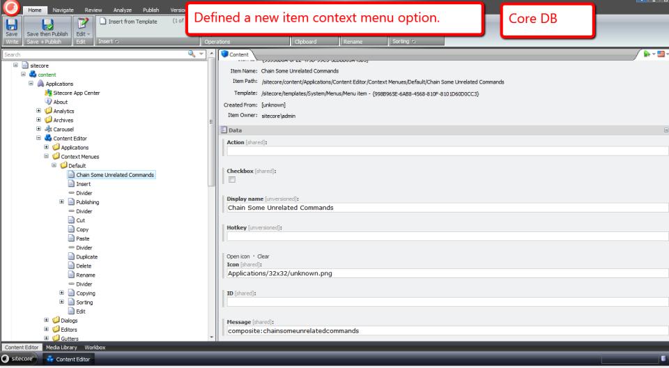 chain-command-context-menu-option