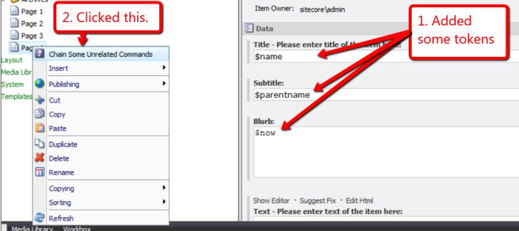 chain-context-menu-option-invoke