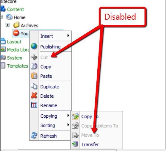 context-menu-move-commands-disabled