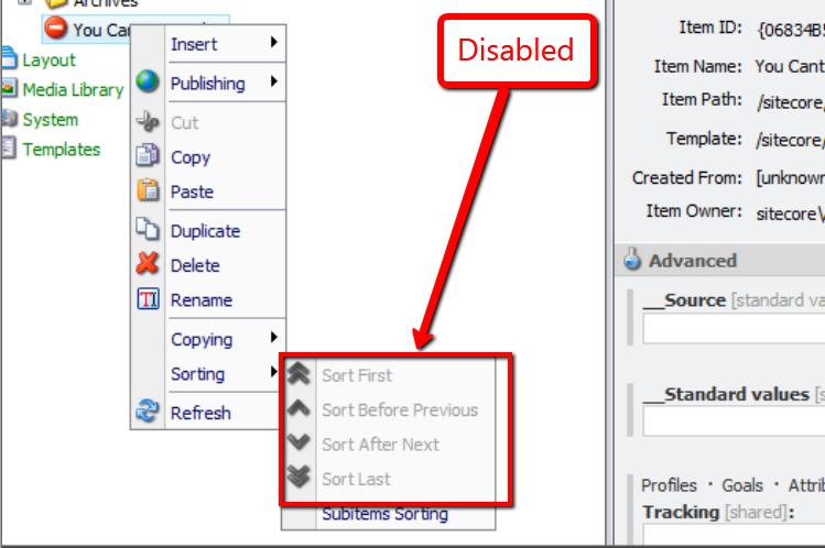 context-menu-sorting-commands-disabled