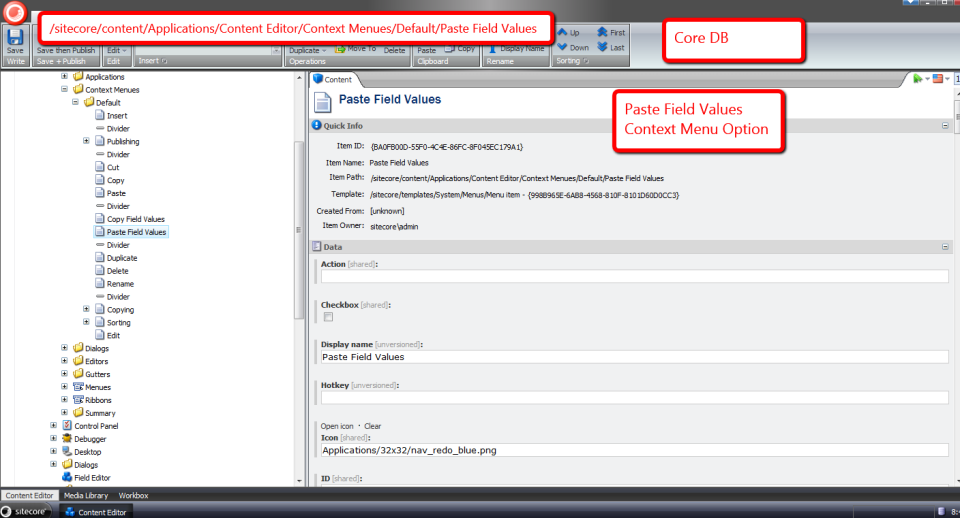 paste-field-values-context-menu-option