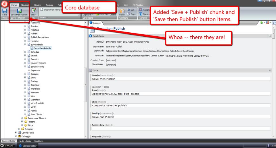 save-publish-chunk-button