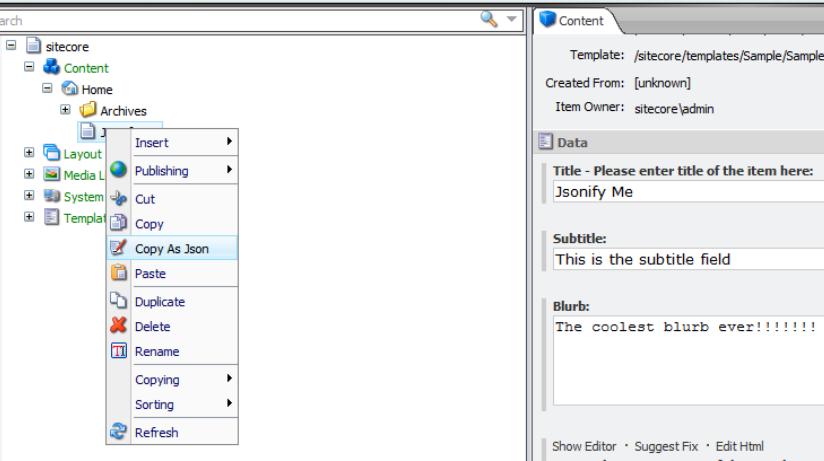 copy-as-json-context-menu-jsonify