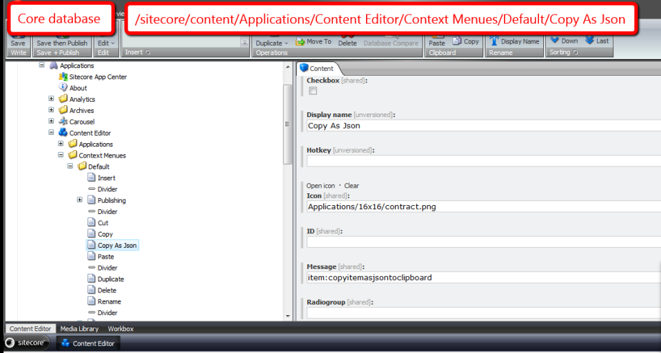 copy-as-json-context-menu
