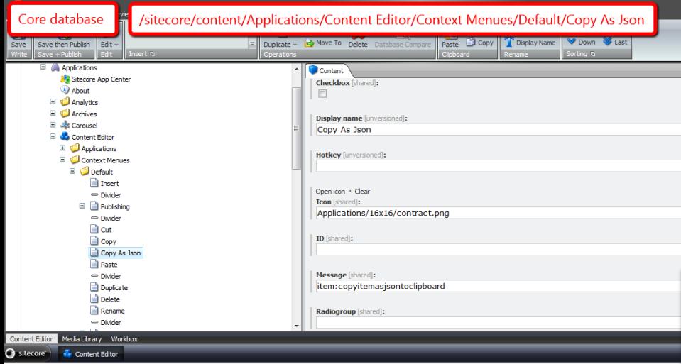 copy-as-json-context-menu