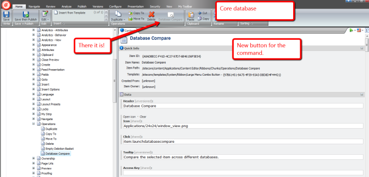 database-compare-chunk-button-new