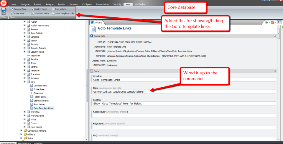 goto-template-links-view-checkbox