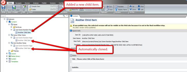 added-new-child-automatically-cloned