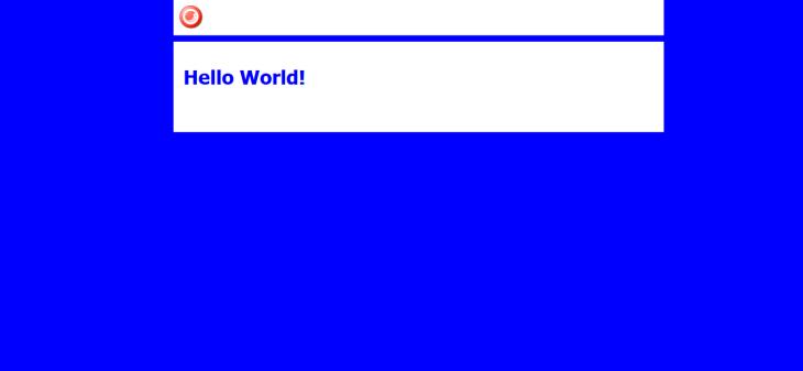 blue-theme-page