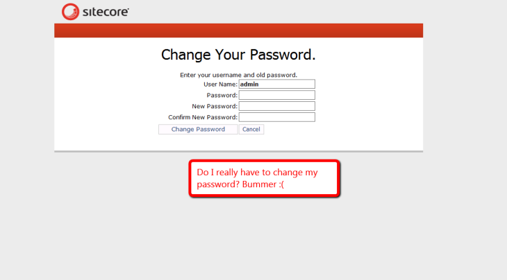 change-password-page