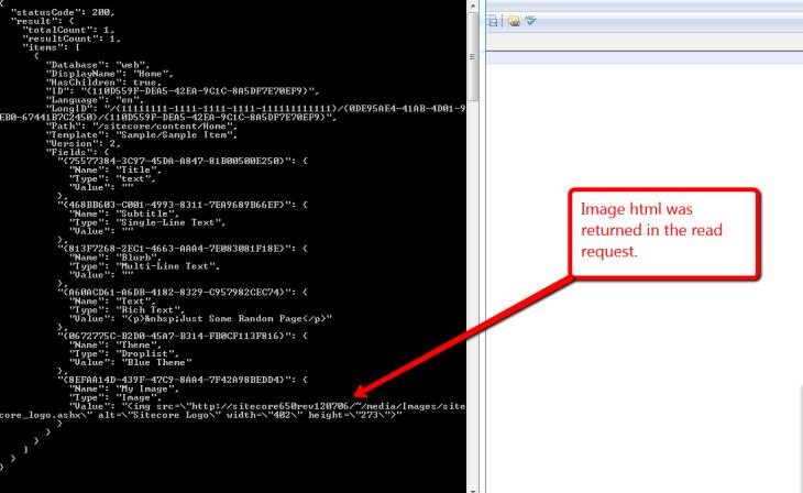image-html-returned