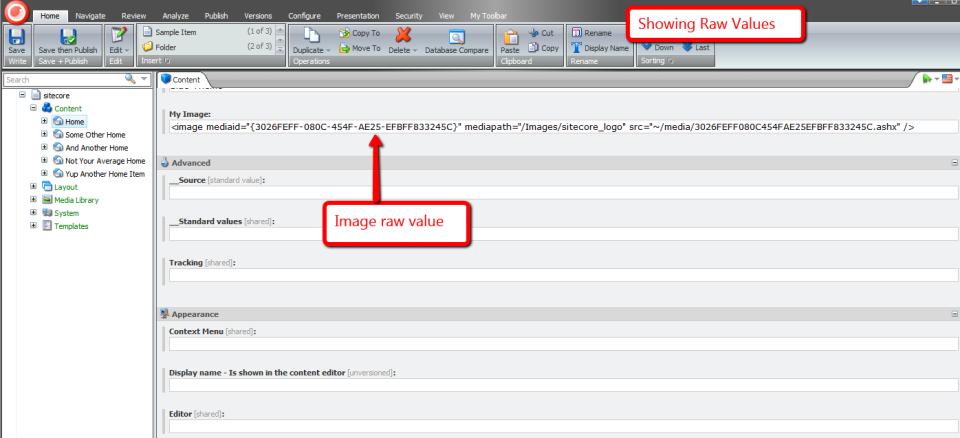 image-xml-content-editor