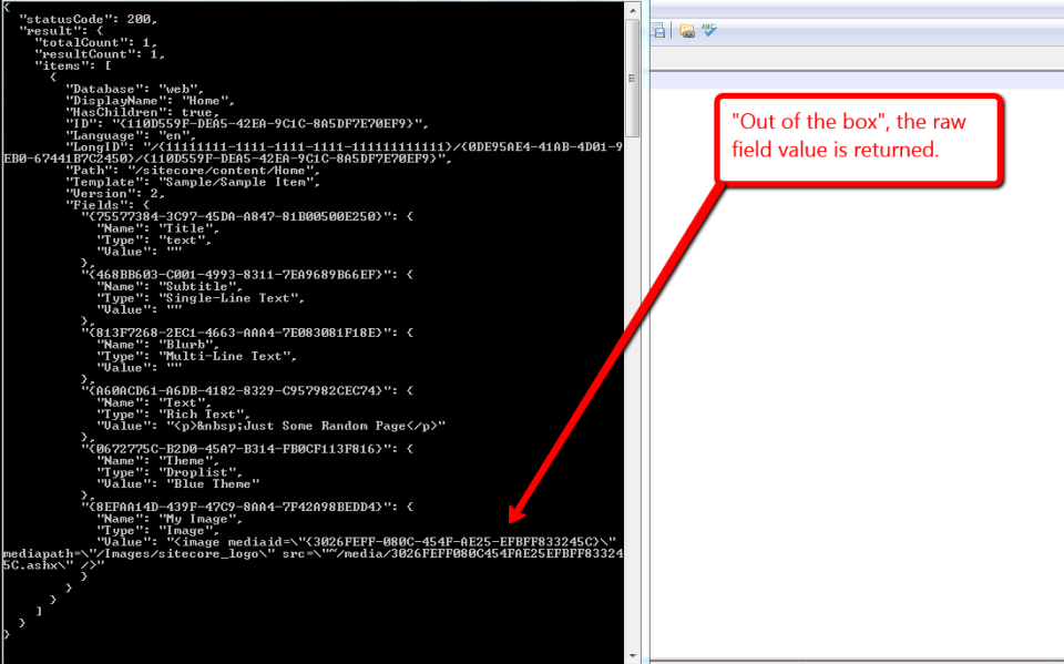 image-xml-out-of-the-box