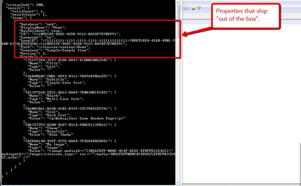 properties-out-of-box-console
