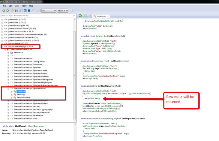 sitecore-item-webapi-raw-field-value