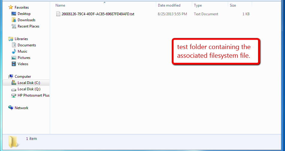 test-folder-with-test-file