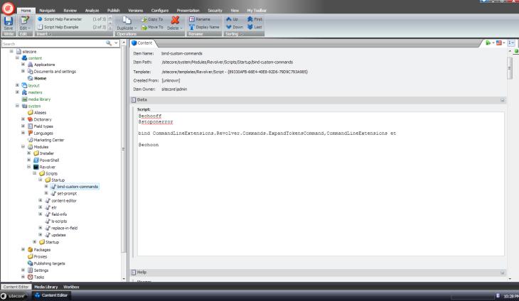 bind-custom-commands-script