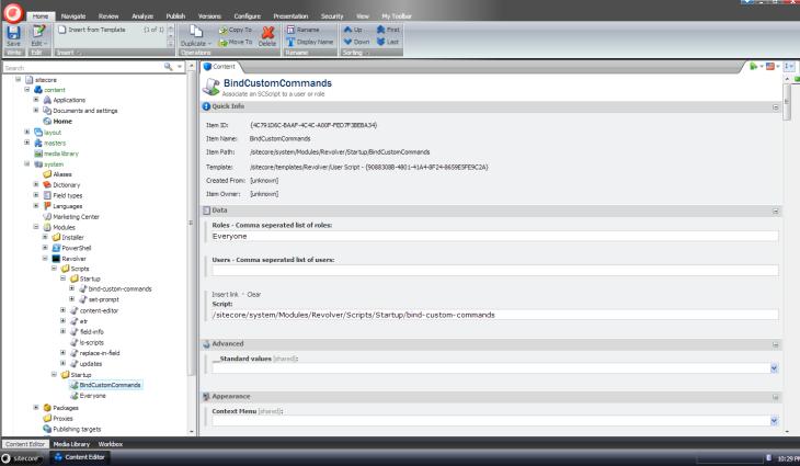 bind-custom-commands-user-script
