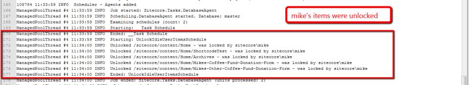 unlocked-log