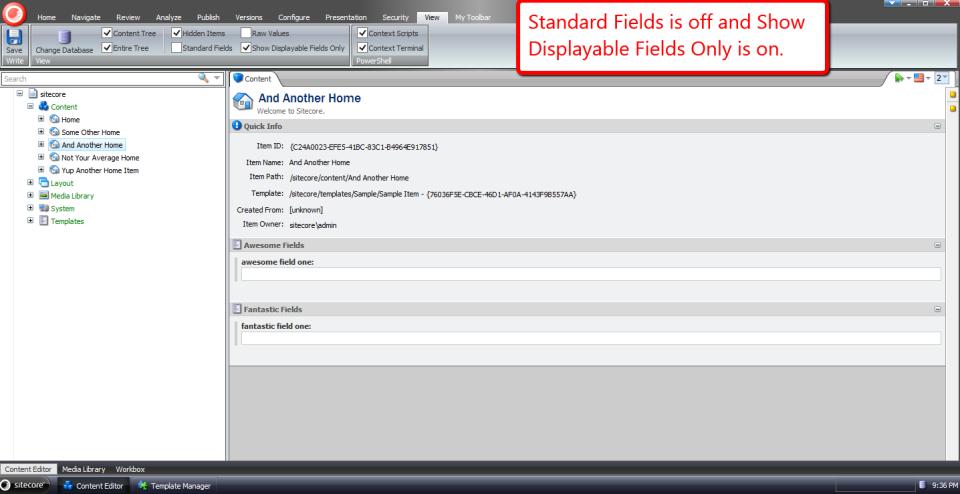 standard-fields-off-displayable-fields-on