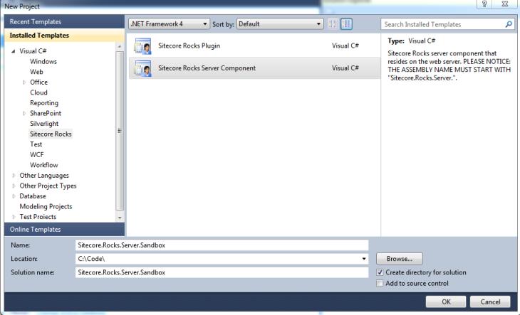 sitecore-rocks-server-component