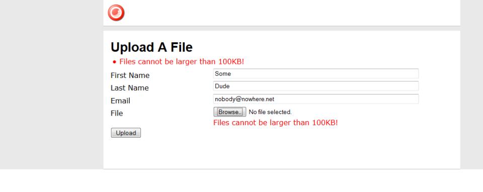 big-image-wffm-upload-errormessage