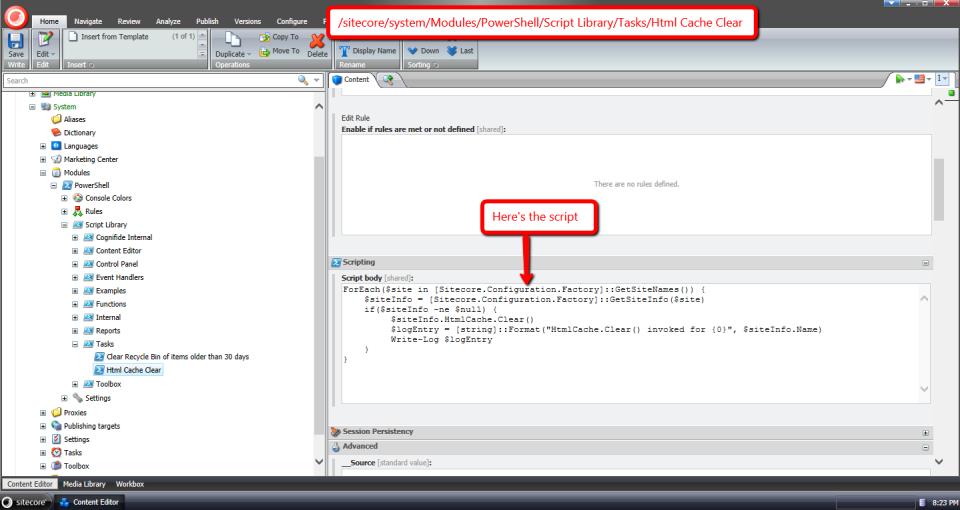 task-location-script-library