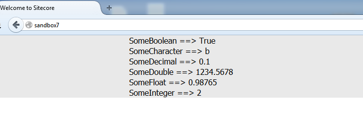 value-types-test-rendered