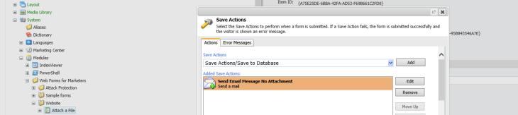 form-save-action-no-attachment
