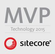 mvp-2015-technology