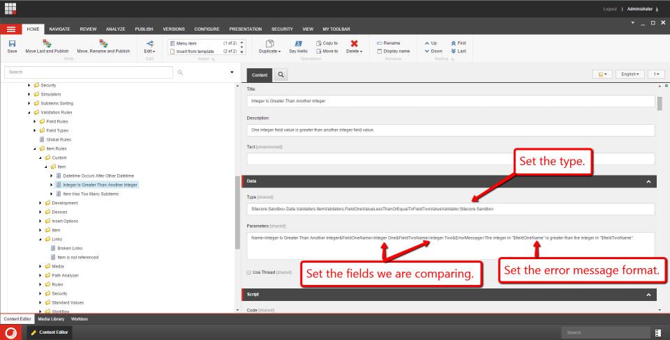 integer-comparer-item-validator