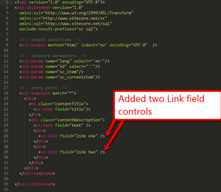 added-two-link-field-controls