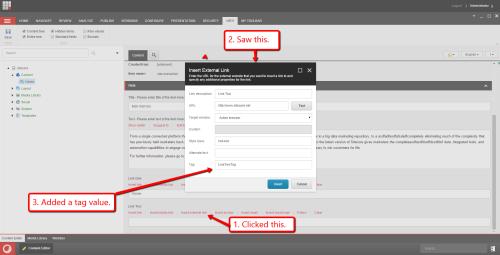set-tag-value-insert-external-link