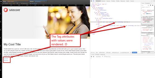 tag-attributes-rendered-SandboxGlassHtml