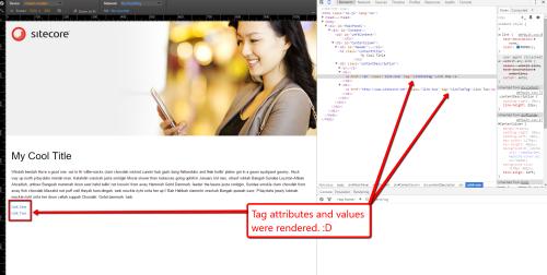 tag-attributes-rendered