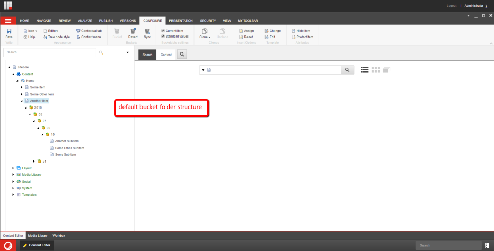 bucket-folder-path-4-items-no-presentation-bucket