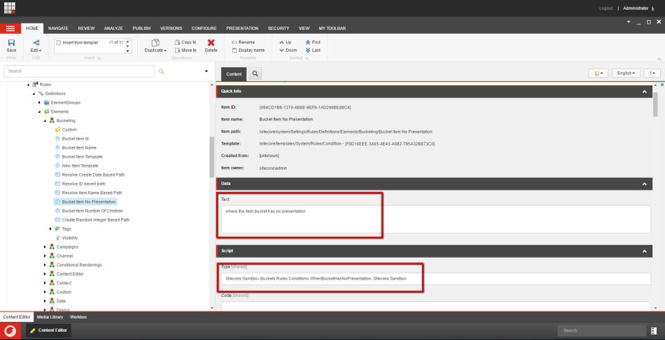 bucket-folder-path-condition-no-presentation