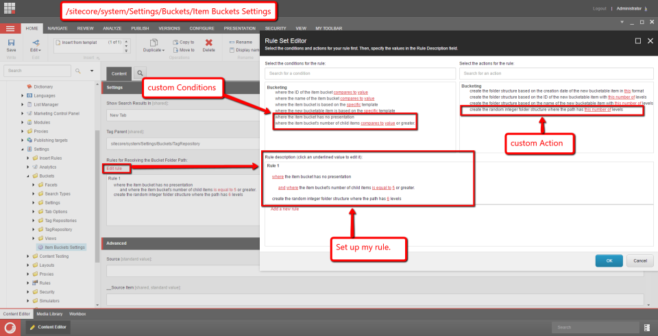 bucket-folder-path-item-buckets-settings