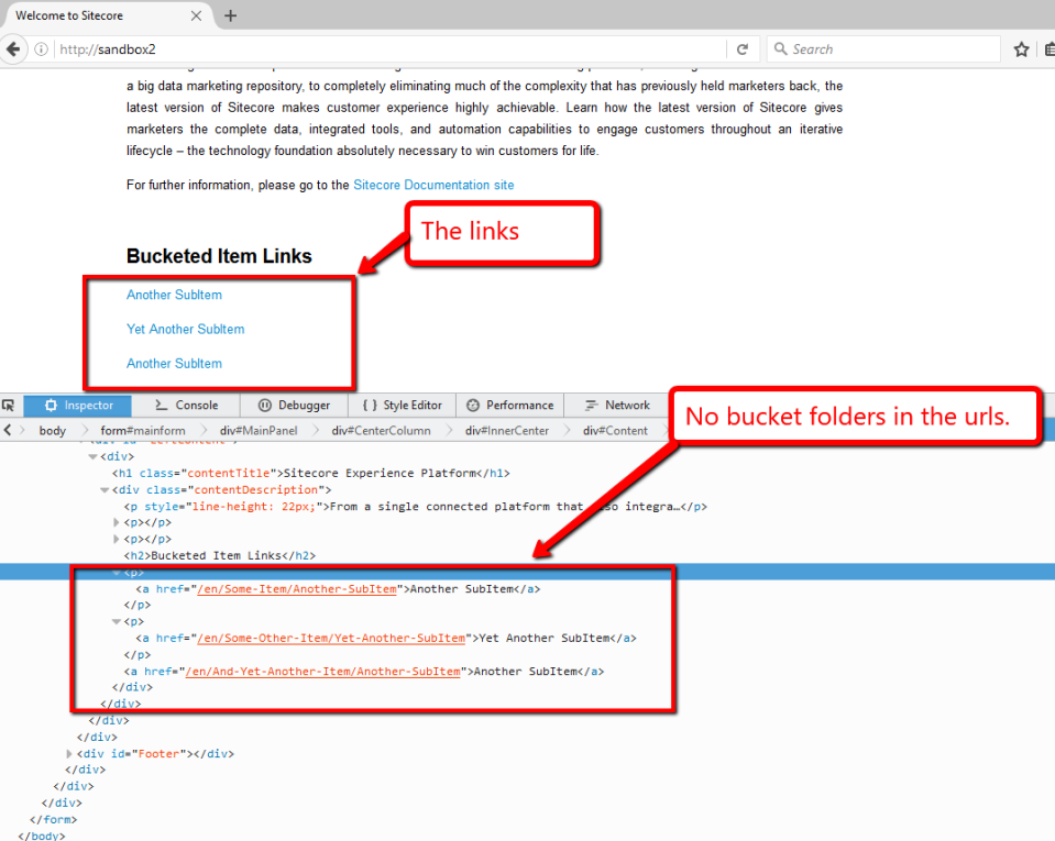 bucketed-links-html-rendered