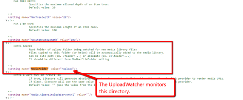 upload-watcher-config-1