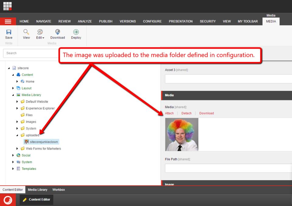 upload-watcher-uploaded-to-folder